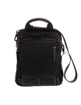 Bolso/mochila Tech negro